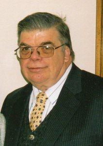 2006 12 Randy